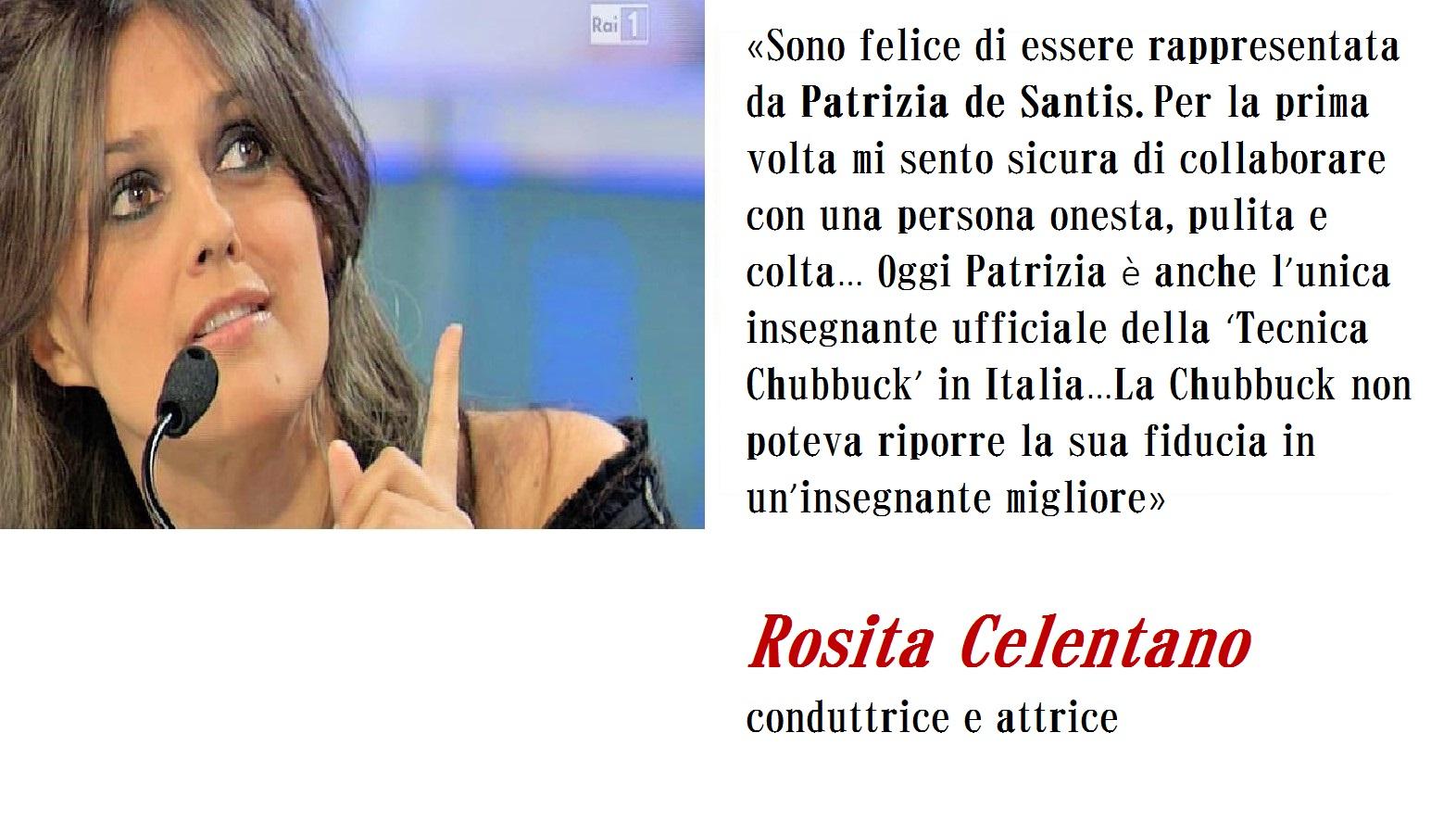 Milano, 05.09.14