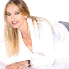 GLORIA GUIDA (2)