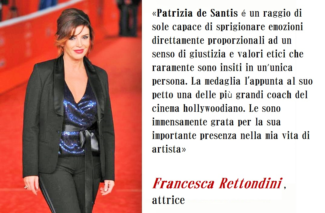 ROMA 12-11-2013 ROMA CINEMA FEST RED CARPET DEL FILM I CORPI ESTRANEI NELLA FOTO FRANCESCA RETTONDINI MASSIMO INSABATO/MARILLA SICILIA MAX_1648